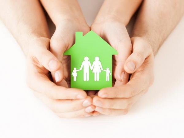 Pasos principales para realizar un acogimiento familiar