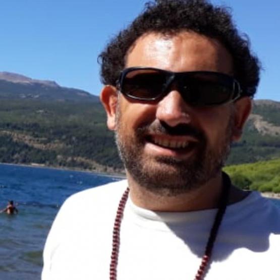 Danilo Andrés Montiel Ramírez