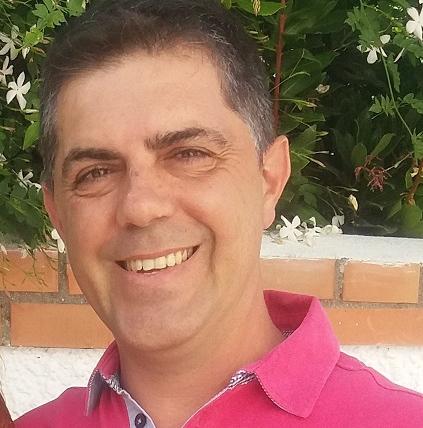 Fran Abelaira
