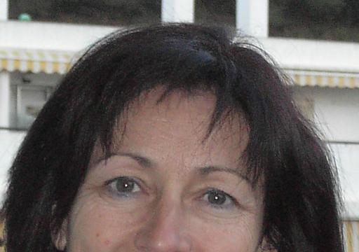 Noticia triste! Fallece María Jesús Fuentes