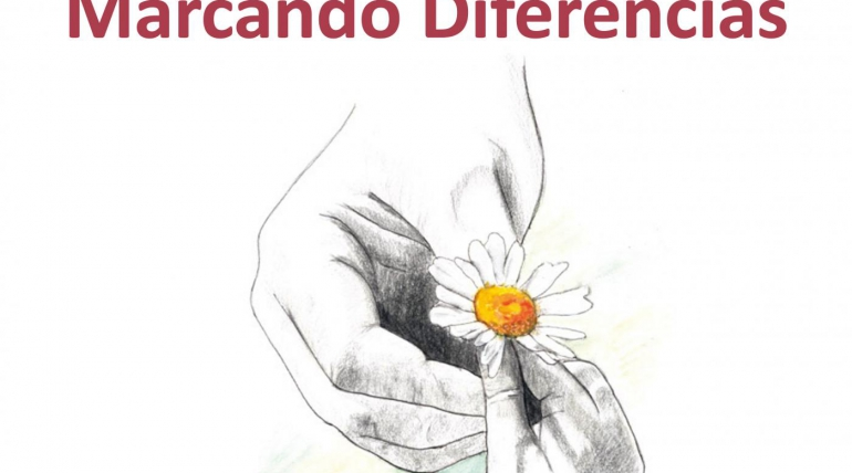 VII Encuentro Estatal Acogimiento Familiar (Málaga)
