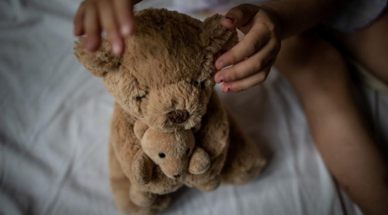 Unicef: la falta de recursos afecta a la protección de los niños tutelados