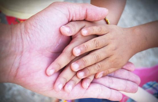 Igualdad acogerá a los menores con padres ingresados por Covid-19 y sin apoyo familiar