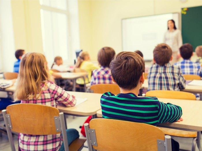Dificultades escolares que encontramos en muchos niños que fueron víctimas de experiencias de abandono en edades tempranas