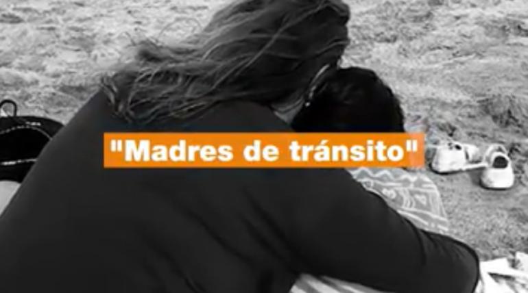 Cuatro historias de madres de acogida: un puente de amor para niños en guarda