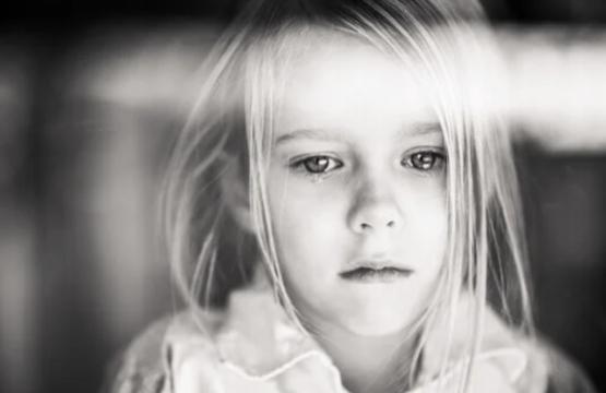 ¿Qué ocurre en el corazón de un niño que no es amado?